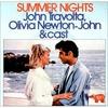 Couverture du titre Summer Nights 1978