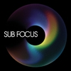 Cover of the album Sub Focus