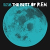 Couverture de l'album In Time: The Best of R.E.M. 1988-2003