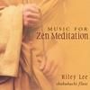 Cover of the album Music For Zen Meditation