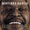 Cover of the album Lusofonia