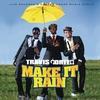 Cover of the album Make It Rain - Single
