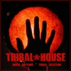 Couverture de l'album Tribal House
