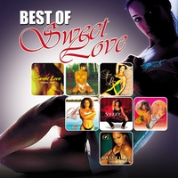 Cover of the track Best of Sweet Love