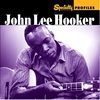 Cover of the album Specialty Profiles: John Lee Hooker