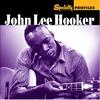 Couverture de l'album Specialty Profiles: John Lee Hooker