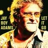Couverture de l'album Let It Go