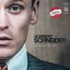 Cover of the album Neuaufnahme (Deluxe Version)