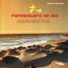 Couverture de l'album Formentera de Dia, Vol. 1 (Pt. 2)