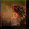 Couverture de l'album Disappeared