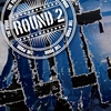 Couverture de l'album Round 2