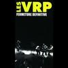 """Cover of the track Impro """"Opéra en rade de Brest"""""""