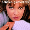 Couverture de l'album Pebbles: Greatest Hits