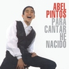 Cover of the album Para cantar he nacido