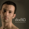 Couverture de l'album Dodici