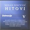 Cover of the album Neno Ninčević Hitovi Dalmacija