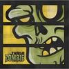 Couverture de l'album Throb Zombie