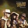 Couverture de l'album The Best of TOFU