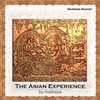 Cover of the album The Asian Experience