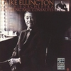 Couverture de l'album Duke Ellington and His Orchestra Featuring Paul Gonsalves (Remastered)