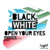 Couverture de l'album Open Your Eyes (Remixes)
