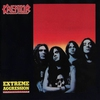 Cover of the album Extreme Aggression