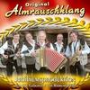 Couverture de l'album Jubiläumsproduktion zum 80. Geburtstag von Raimund Flörl