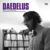 Cover of the album Baker's Dozen: Daedelus