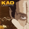 Cover of the album Liberté