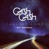 Couverture du titre Take Me Home (feat. Bebe Rexha) (2013)