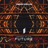 Cover of the album Weapon of the Future, Vol. 02 - Single
