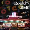 Cover of the album Rockin R&B Vol.1