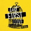 Cover of the album Last First Love - Single