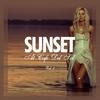 Cover of the album Sunset At Café del Sol, Vol. 2