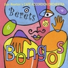 Couverture de l'album Berets and Bongos