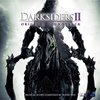 Cover of the album Darksiders II Original Soundtrack
