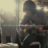 Cover of the track Relator (Feat Pete Yorn)