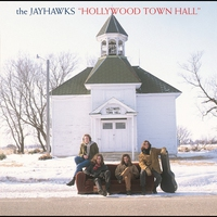 Cover of the track Hollywood Town Hall