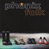 Cover of the album Folk