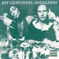 Cover of the track Breakaway
