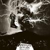 Cover of the album Terremoto Richter 6:25 Managua