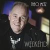 Couverture de l'album Weekend Orkestband - Single