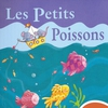 Cover of the album Les petits poissons