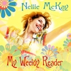 Cover of the album My Weekly Reader