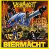 Couverture de l'album Biermacht