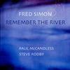 Couverture de l'album Remember the River