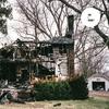 Cover of the album Am I Home?