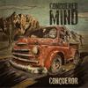 Cover of the album Conqueror