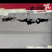Cover of the track Unendlich - Single