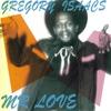Couverture de l'album Mr Love